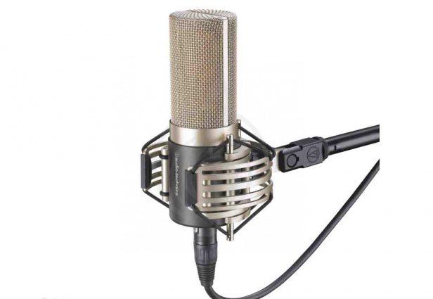 Кардиоидный микрофон – как выбрать, ремонтировать, использовать