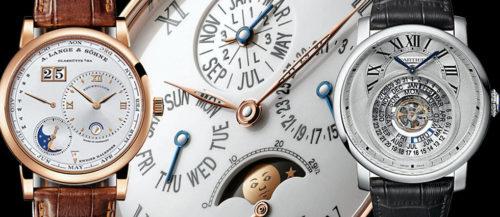 Дорого продать швейцарские часы, ювелирные украшения и брендовые сумки