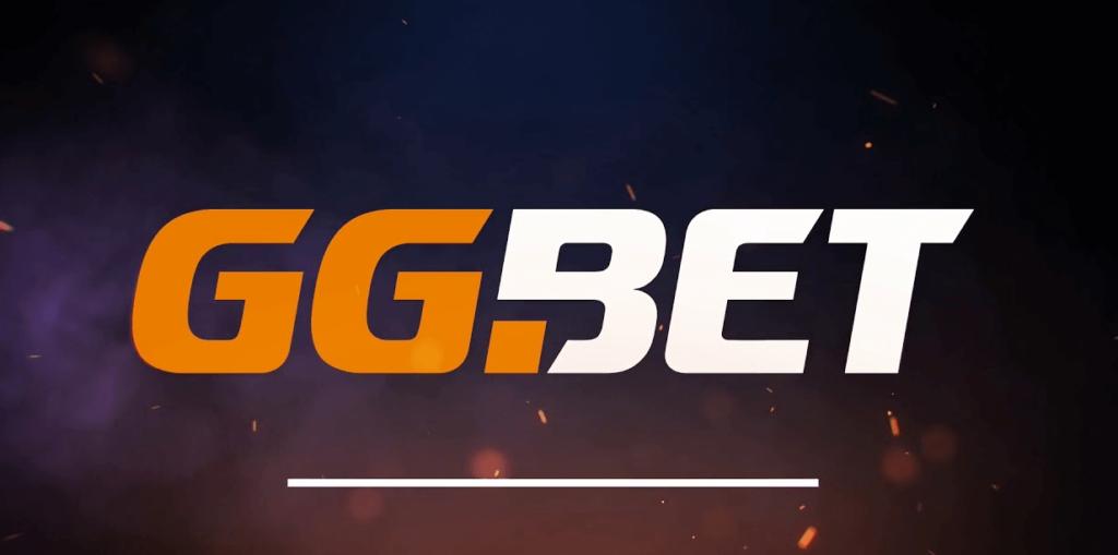 Скачай приложение GGBet – делай ставки комфортнее