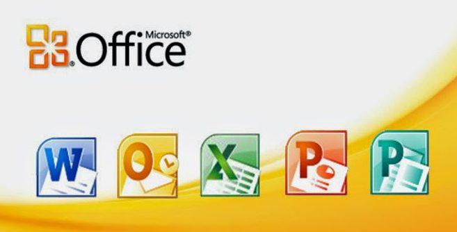 Где бесплатно скачать MS Office