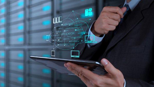 Качественный vps хостинг для вашего бизнеса