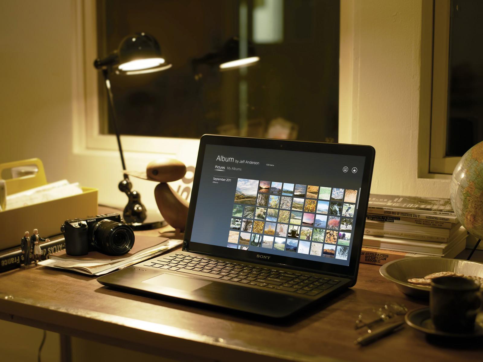 Как выбрать хороший ноутбук для дома - недорогой и хороший