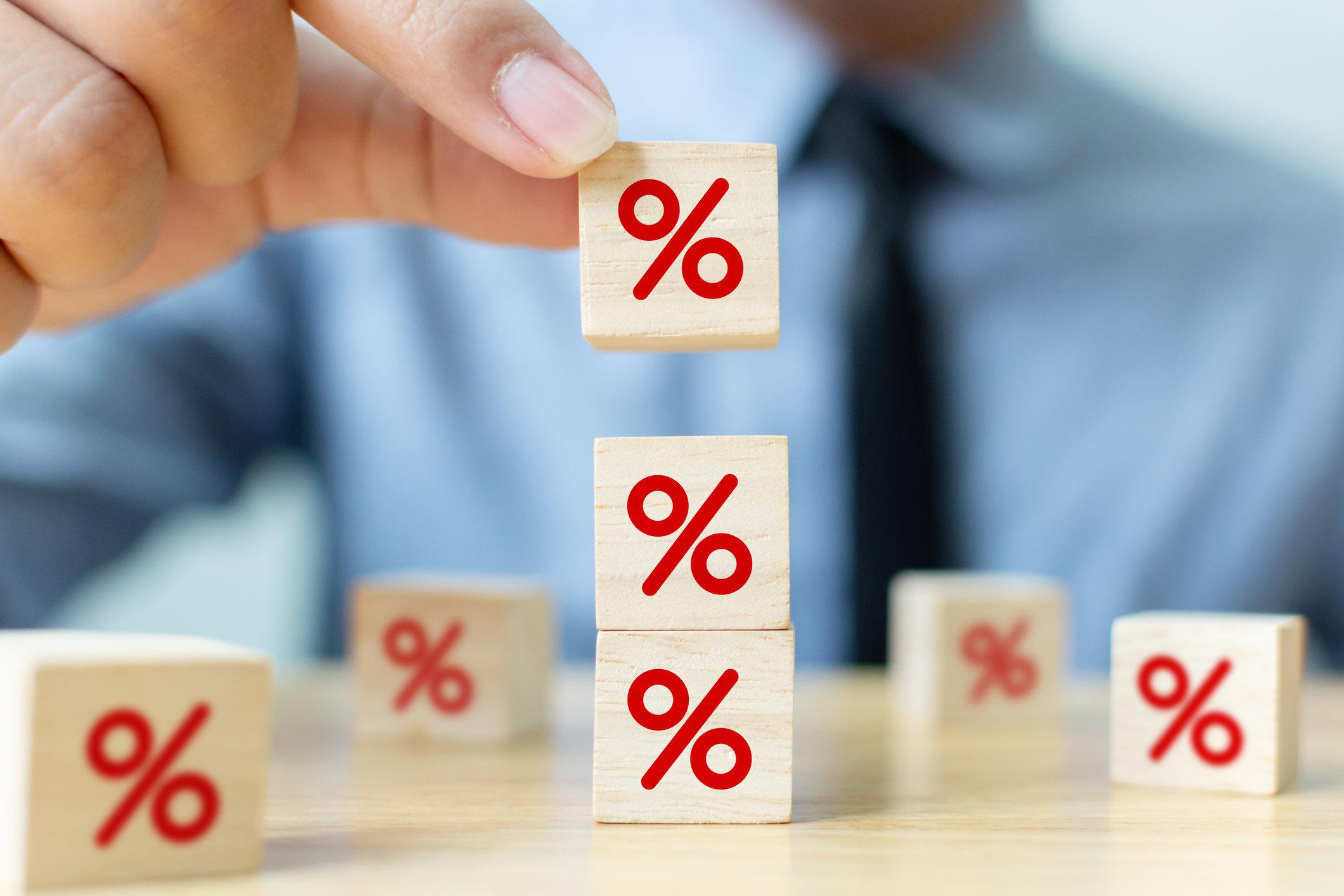 Реально ли получить льготную ипотеку с большой кредитной нагрузкой