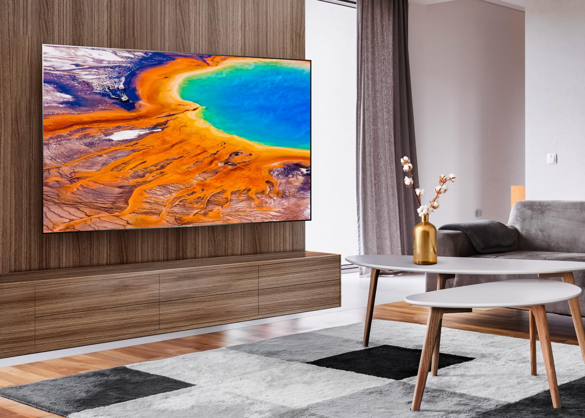 Как выбрать телевизор для дома - недорогой и хороший