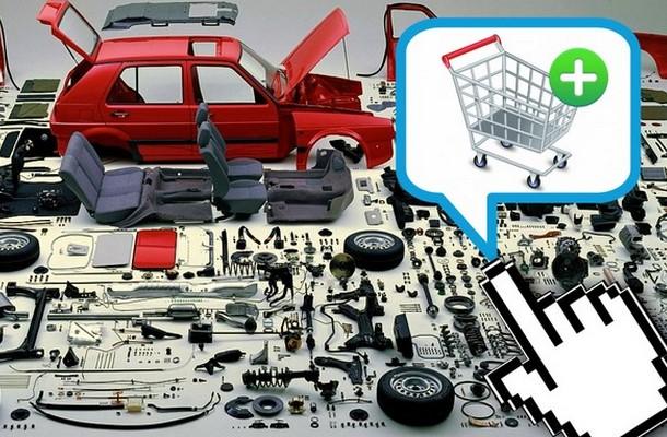 Интернет-магазин Автовек для вашего автомобиля