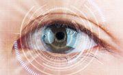 Эффективное лечение катаракты в Москве