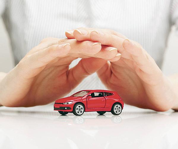 Продление гарантии на любой автомобиль