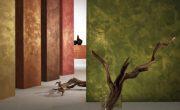 Акриловая моющаяся краска для стен от европейских производителей