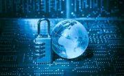 Полезное ПО для ПК и мобильных устройств, повышающее уровень безопасности в сети