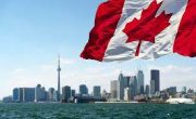 TokenGX получает разрешение на разработку вторичной торговой платформы для канадского рынка