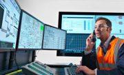 Автоматизация и диспетчеризация инженерных систем от профессионалов