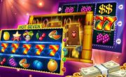 Соревнования и турниры на сайте казино Лавина