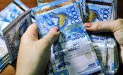 Деньги в долг в Атырау
