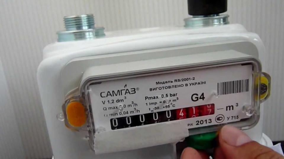 Выбираем грамотно газовое оборудование