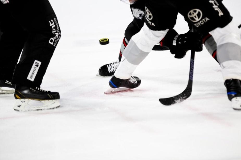 Дацюк, Ковальчук и Шалунов – увидит ли их КХЛ в новом сезоне?