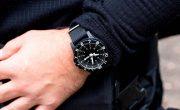 Часы Swiss Traser — качество и точность изготовления