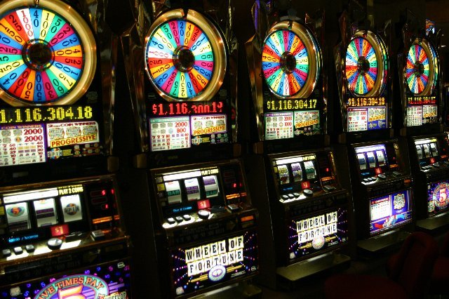 Онлайн казино Плей Фортуна — безопасный азарт на лицензированной платформе
