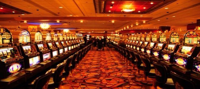 Лучший игорный софт от Эльдорадо casino