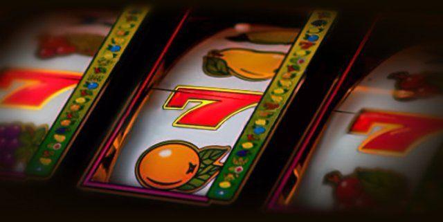 Сыграйте в лучшие игральные слот аппараты в интернет казино Casinonadengi