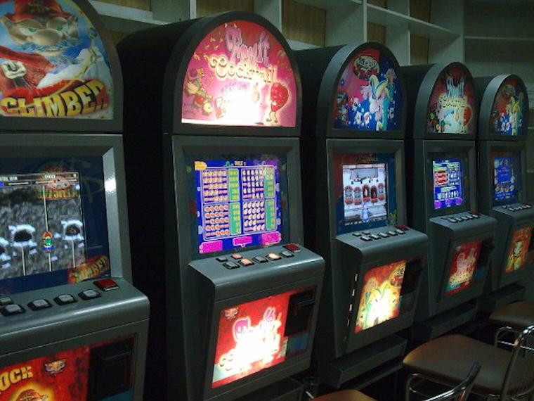 Безопасные игры на рубли на зеркале Вулкана