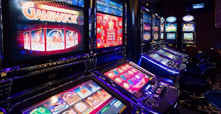 Зеркало казино Эльдорадо быстрый доступ к играм в любое время