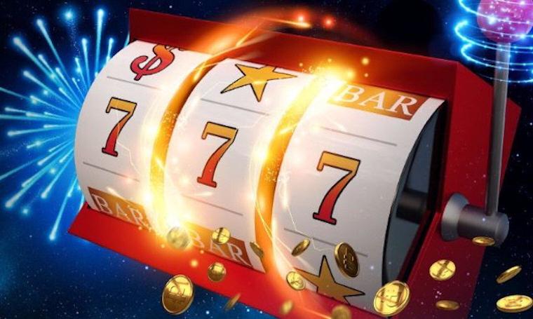 Интересные азартные игры от казино Вулкан Голд
