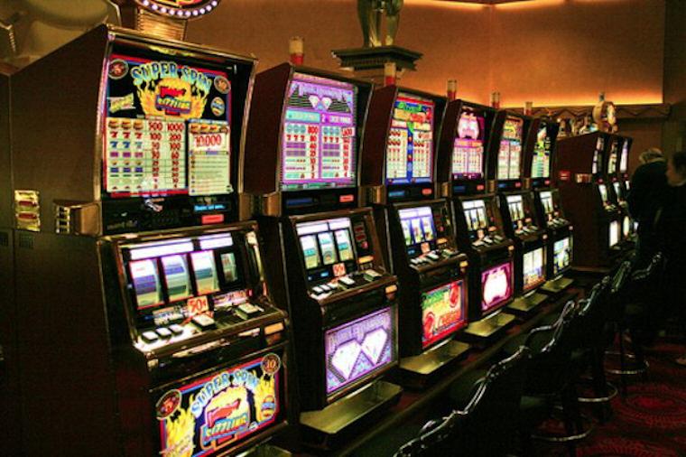 Онлайн игры в казино Вулкан: что нужно знать новичку