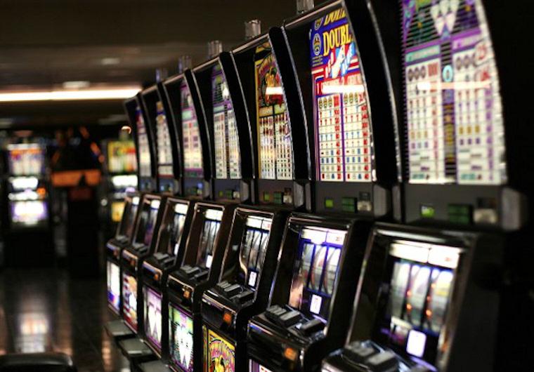 Зеркало казино Вулкан 24 щедрые выигрыши в любое время